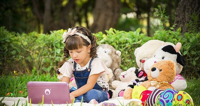Best Toys For Girls Age 4