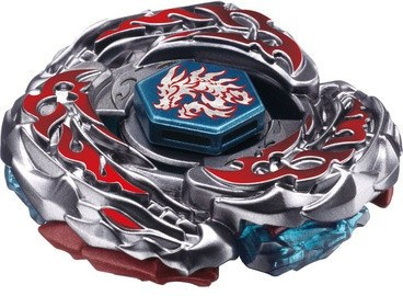 Beyblade Toys For Kids