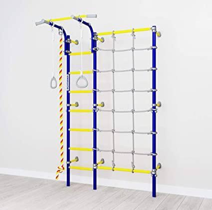 Swedish Wall Gym