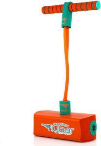 flybar-my-first-foam-pogo-jumper