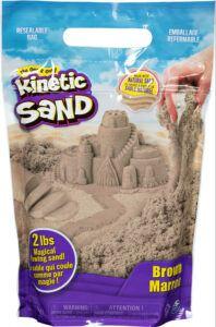 Kinetic Sand Beach
