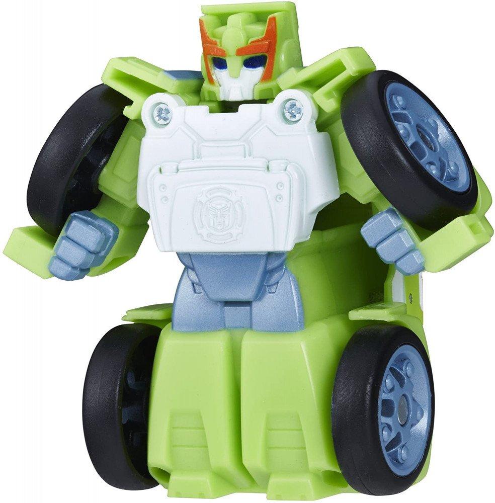 Medix- The doctor Bot By Playskool