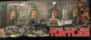 new-york-comic-con-2008-ninja-turtle