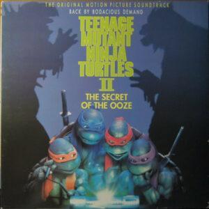 teenage-mutant-ninja-turtles-ii-the-secret-of-the-ooze