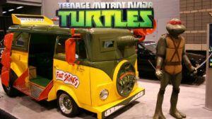 the-turtle-van