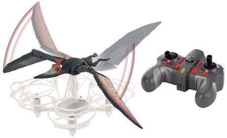 Jurassic World Pteranodon Drone